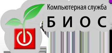 Компьютерная служба «БИОС»